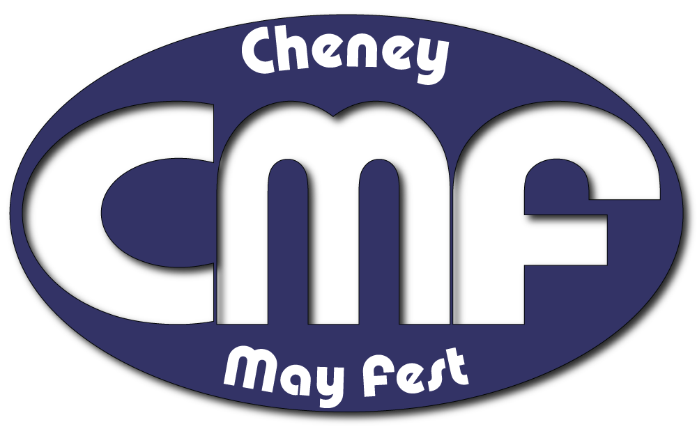 Cheney Mayfest | Spokane Outdoor Festival