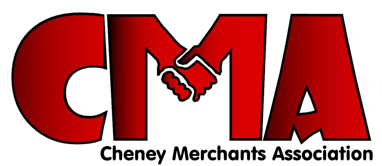 Cheney Merchants Assoc