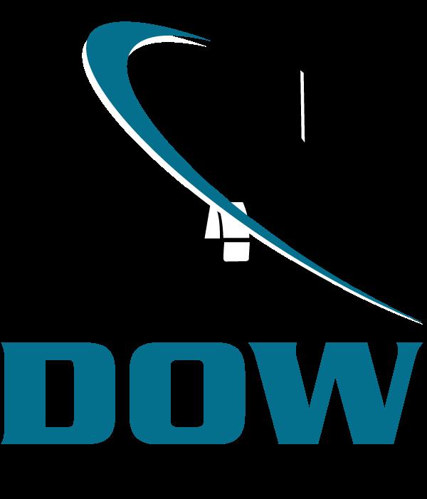 Dow-Excavating-Logo