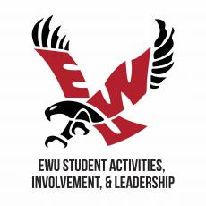 EWU-SAIL