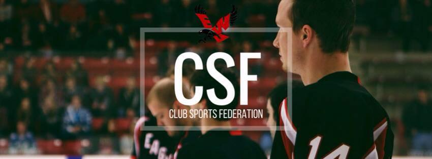 EWU-Club-Sports-FB